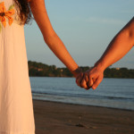 Will He Ever Want a Committed Relationship? 3 Signs He Might