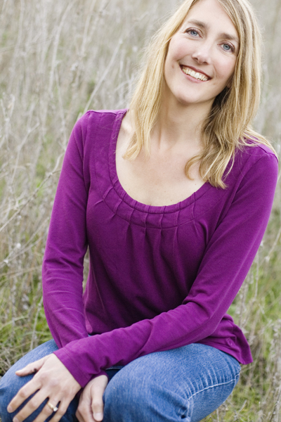 Photo of Jane Garapick, Dating Coach