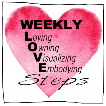 Weekly-Love-Steps-Logo-360px