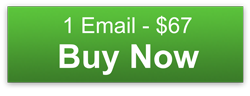 Buy-now-button-1-email-new