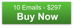 Buy-now-button-10-emails-new