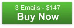 Buy-now-button-3-emails-new