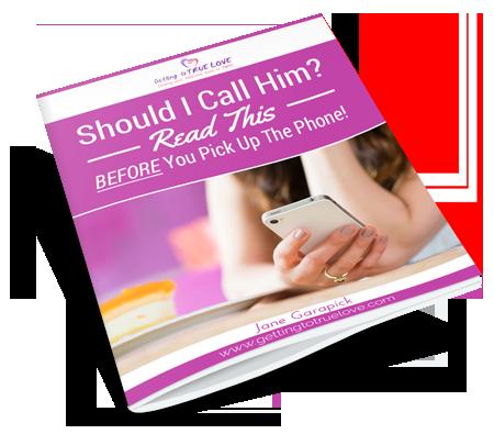 should-I-call-him-450px