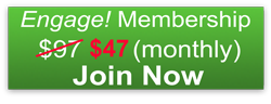 Purchase Engage! Group Membership